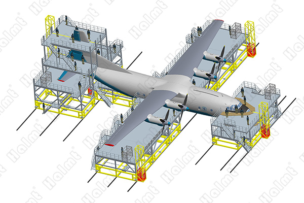 Aircraft-Docking-System.jpg