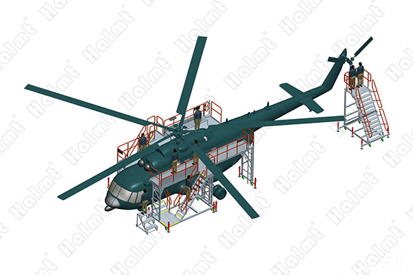 Helicopter-Folding-Dock.jpg
