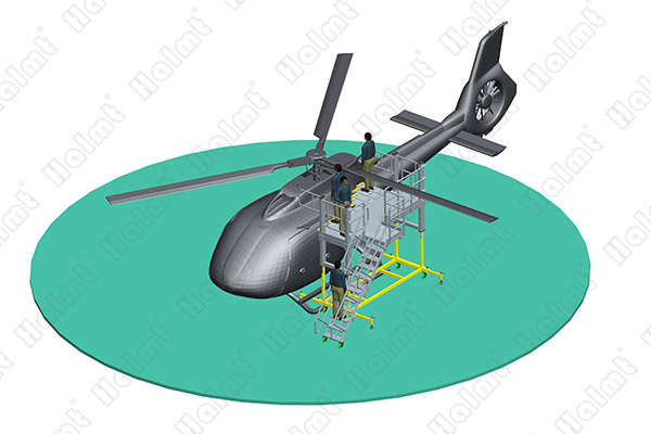 Helicopter-Maintenance-Platform.jpg