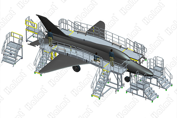 Military-Aircraft-Assembly-Dock.jpg