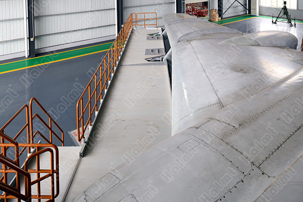 Military-Aircraft-Wing-Dock.jpg