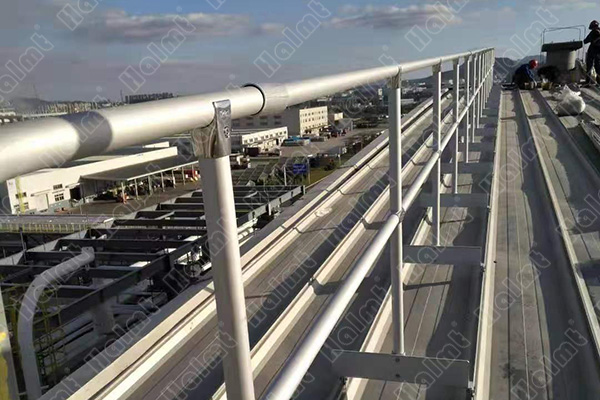 Roof-walkway-Guardrail.jpg
