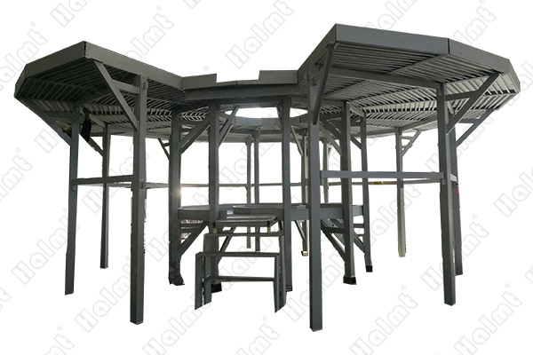 2-Floor-Hydropower-Station-Platform.jpg