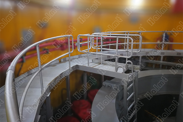 Hydro-electric-Station-Walkway.jpg