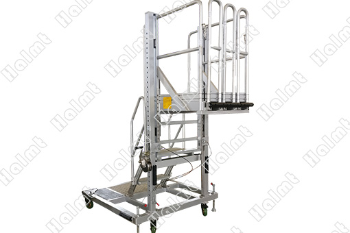 height-adjustable-platform.jpg