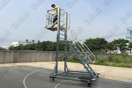 Mobile-platform-with-adjustable-height.jpg