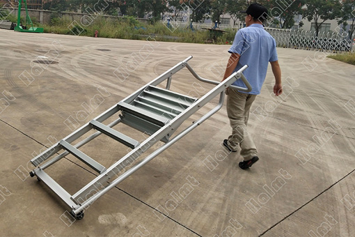 industrial-folding-ladder.jpg