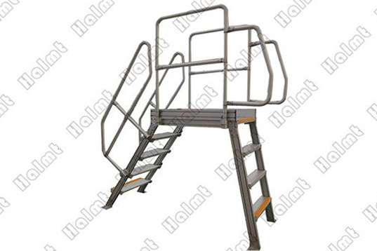 crossover-ladder-2.jpg