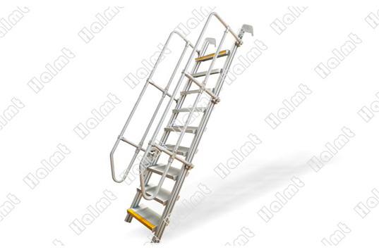 access-ladder.jpg