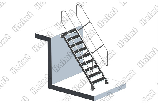 access-step-ladder.jpg