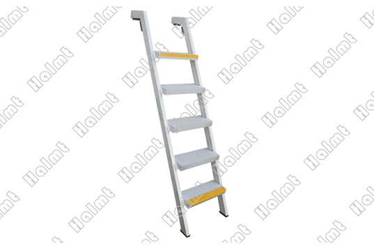 aluminum-access-ladder.jpg