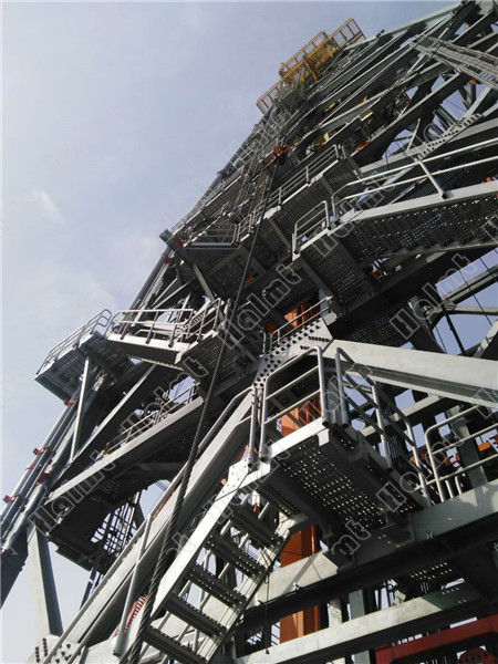 Oil Drilling Platform Walkway.jpg