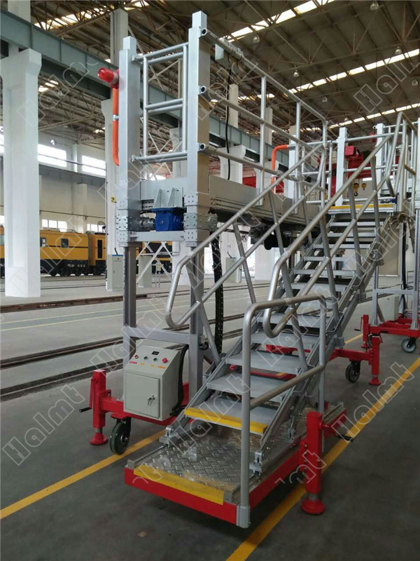 train side access platform.jpg