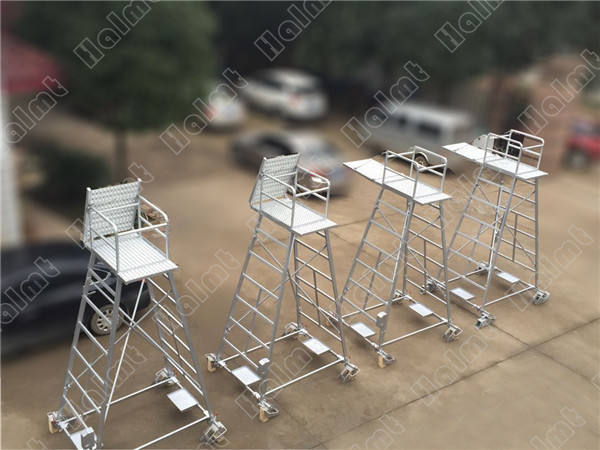 railway overhead line maintenance ladder.jpg