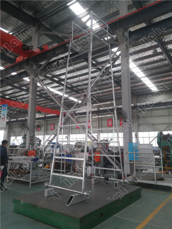 railway contact line maintenance platform.jpg