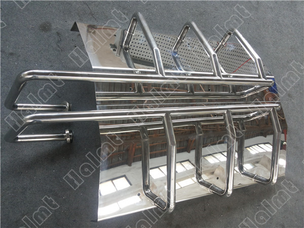 Customized Steel Structure.jpg