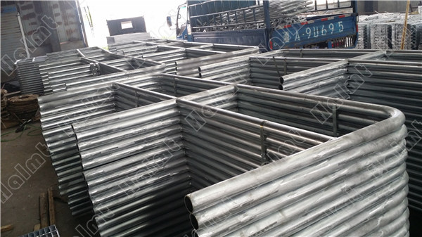 Galvanized Steel Guardrail.jpg