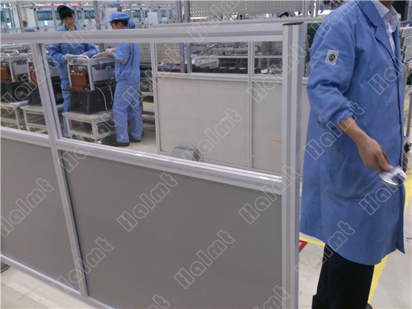 aluminum safety fencing.jpg