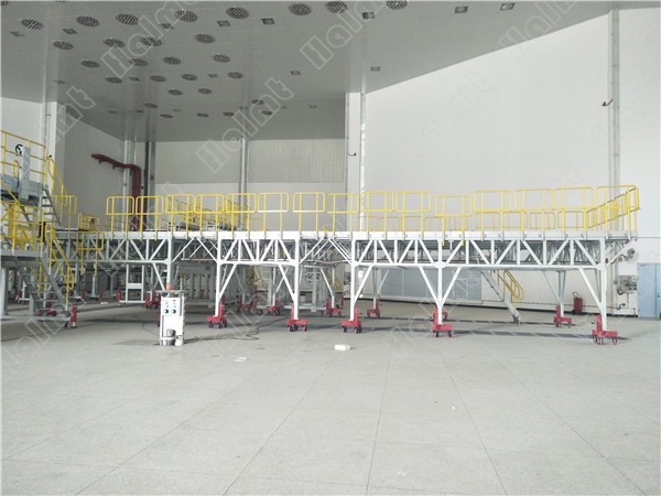 aircraft wing maintenance dock.jpg