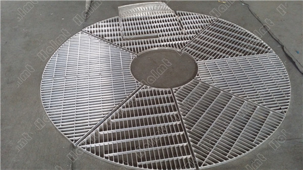 Customized Grating.jpg