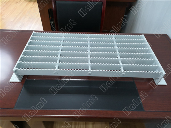 Powder Coated Grating.jpg